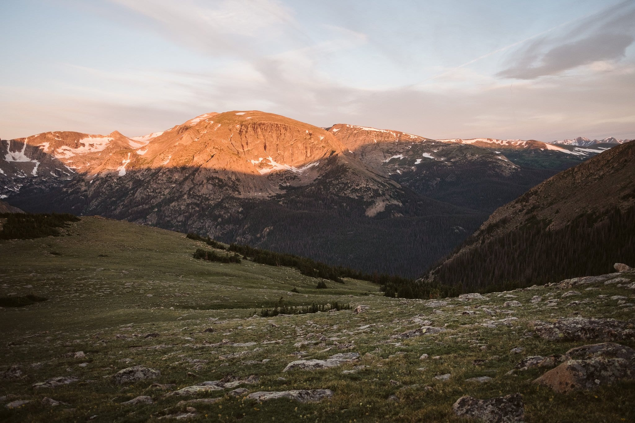 trail-ridge-road-sunrise-13