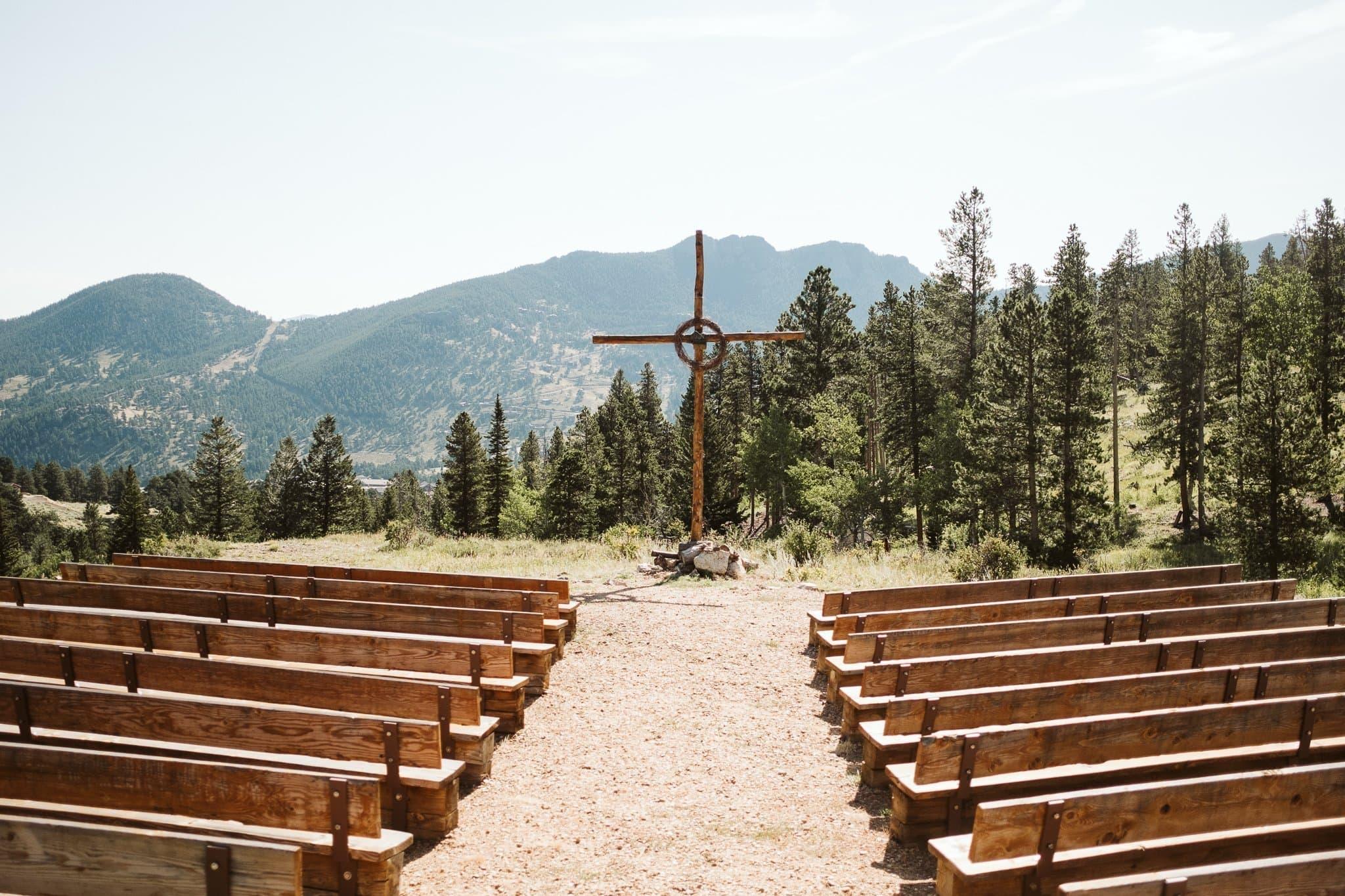 ymca-of-the-rockies-estes-park-wedding-venue-3