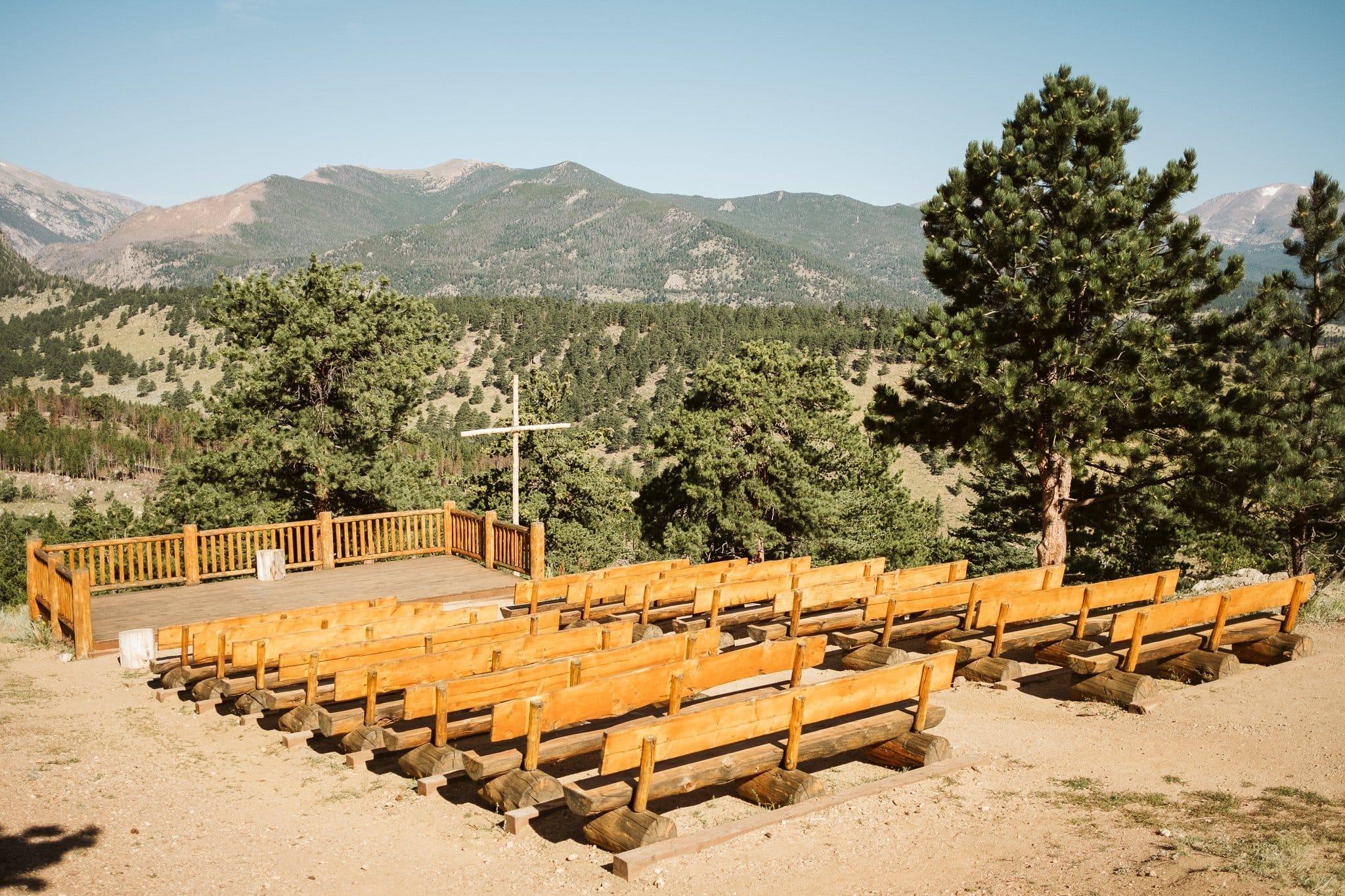 ymca-of-the-rockies-estes-park-wedding-venue-7