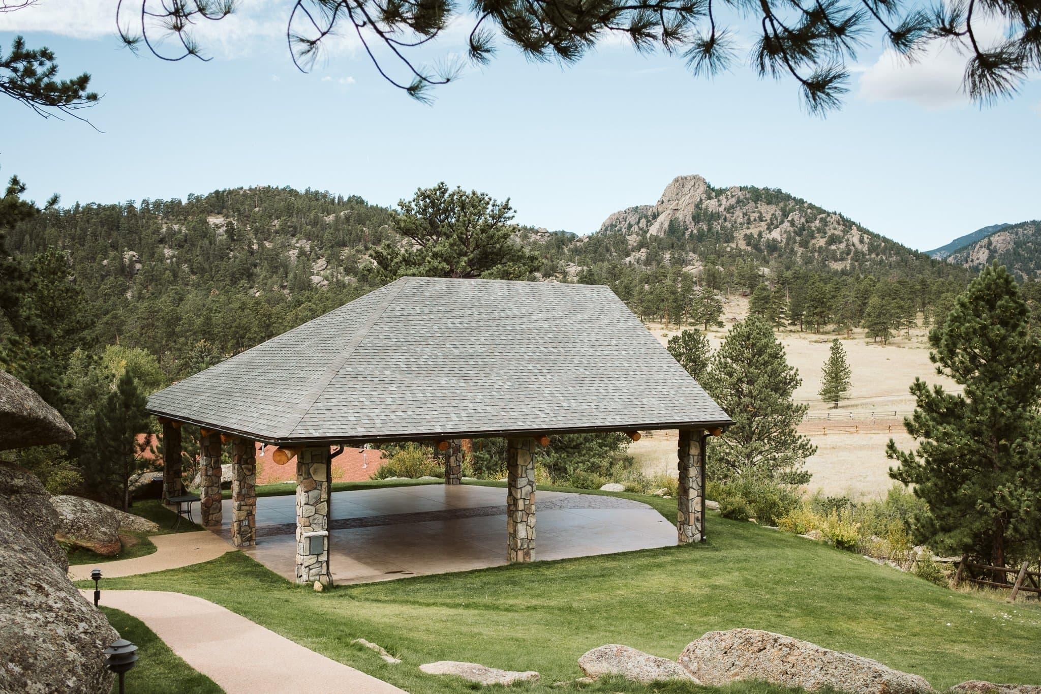 estes-park-wedding-venues-10