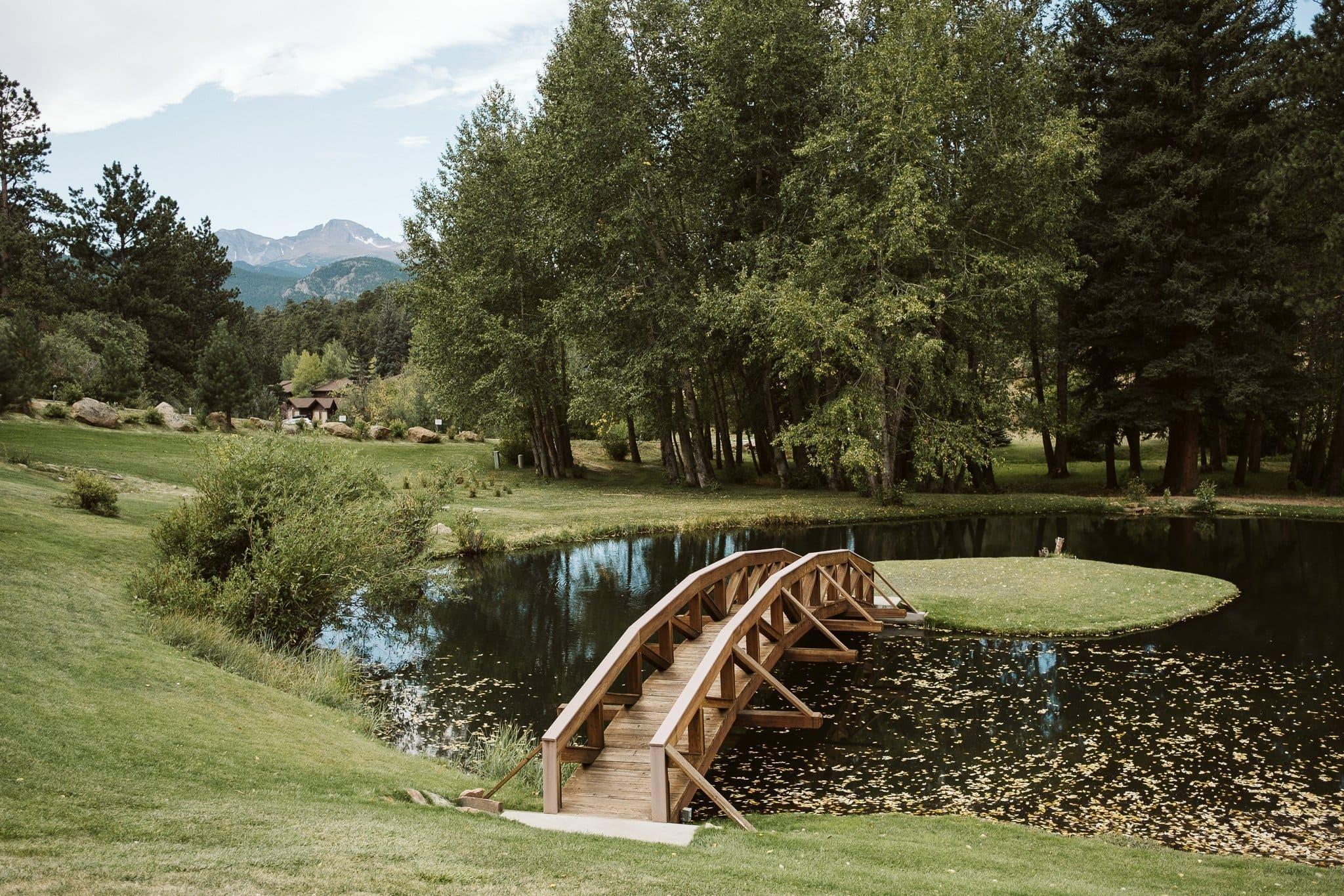estes-park-wedding-venues-14