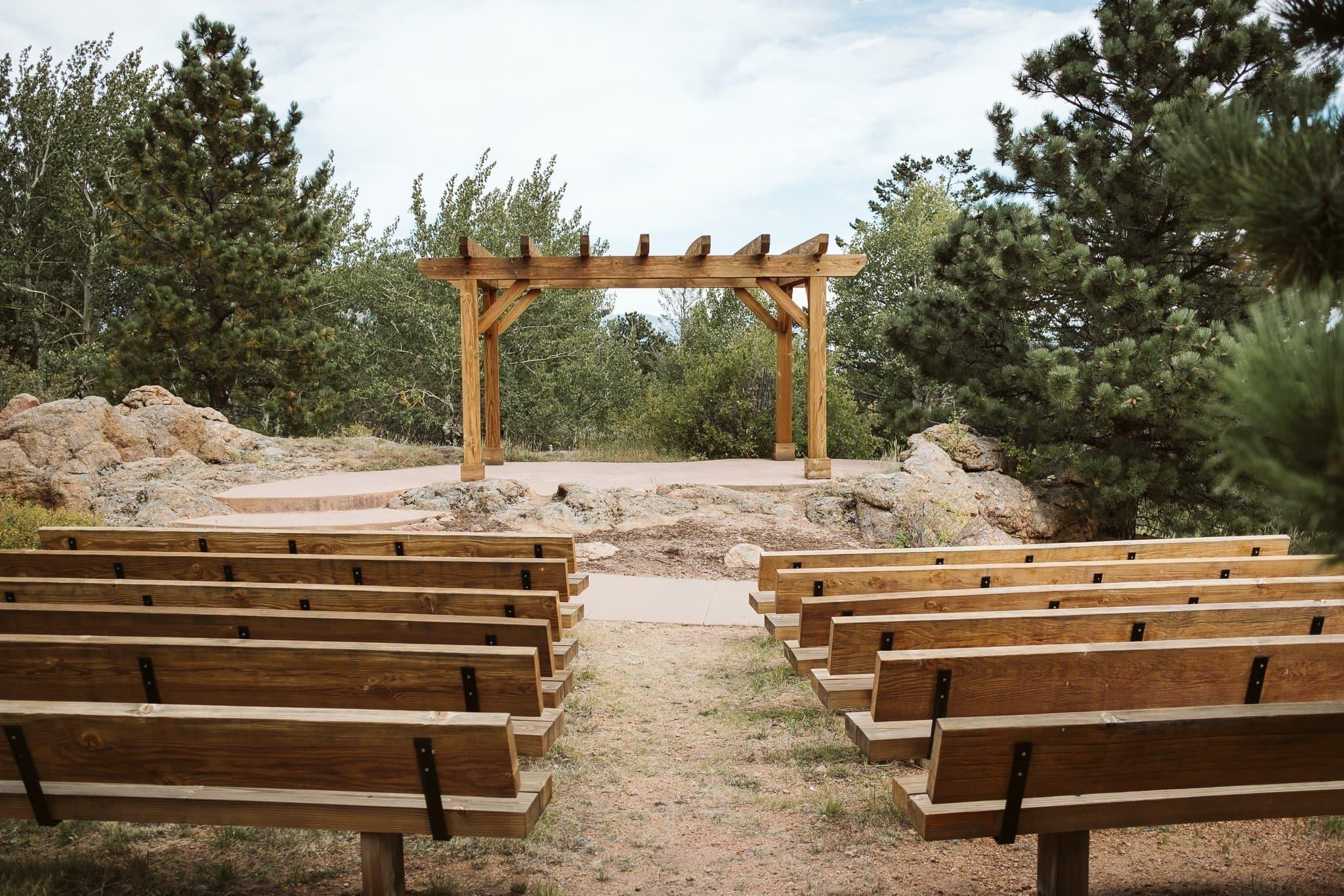 estes-park-wedding-venues-21