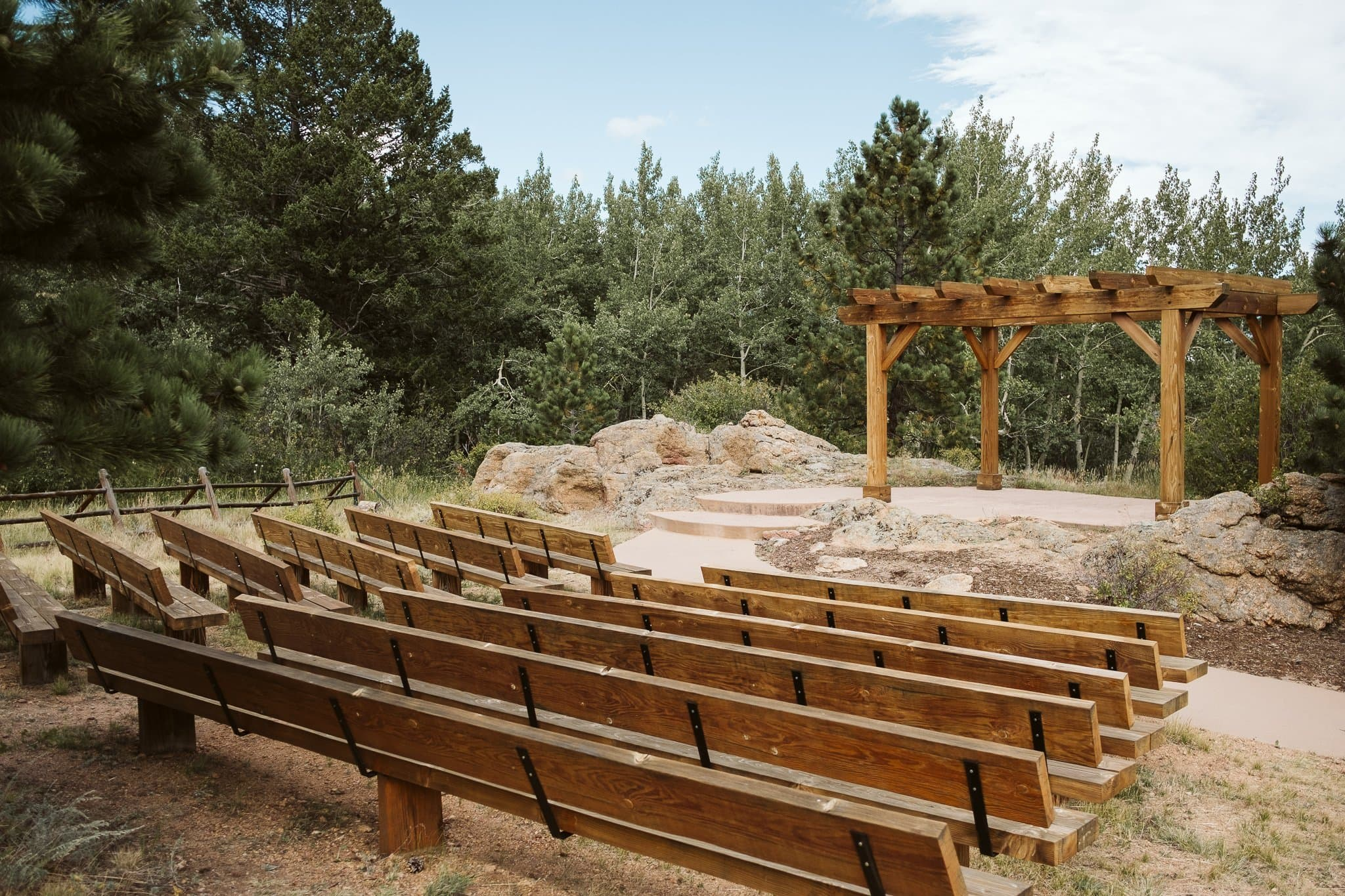estes-park-wedding-venues-22