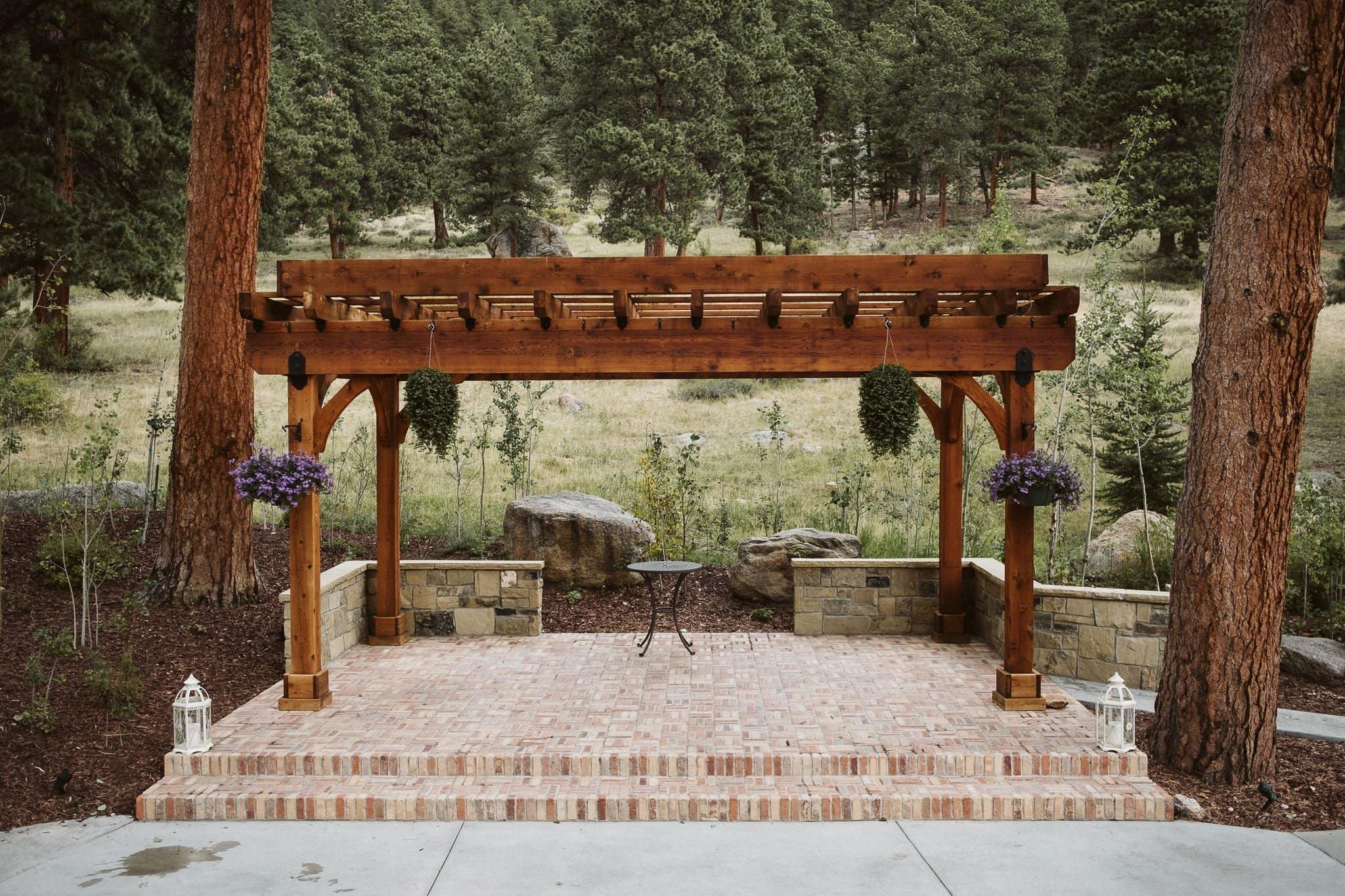 estes-park-wedding-venues-7