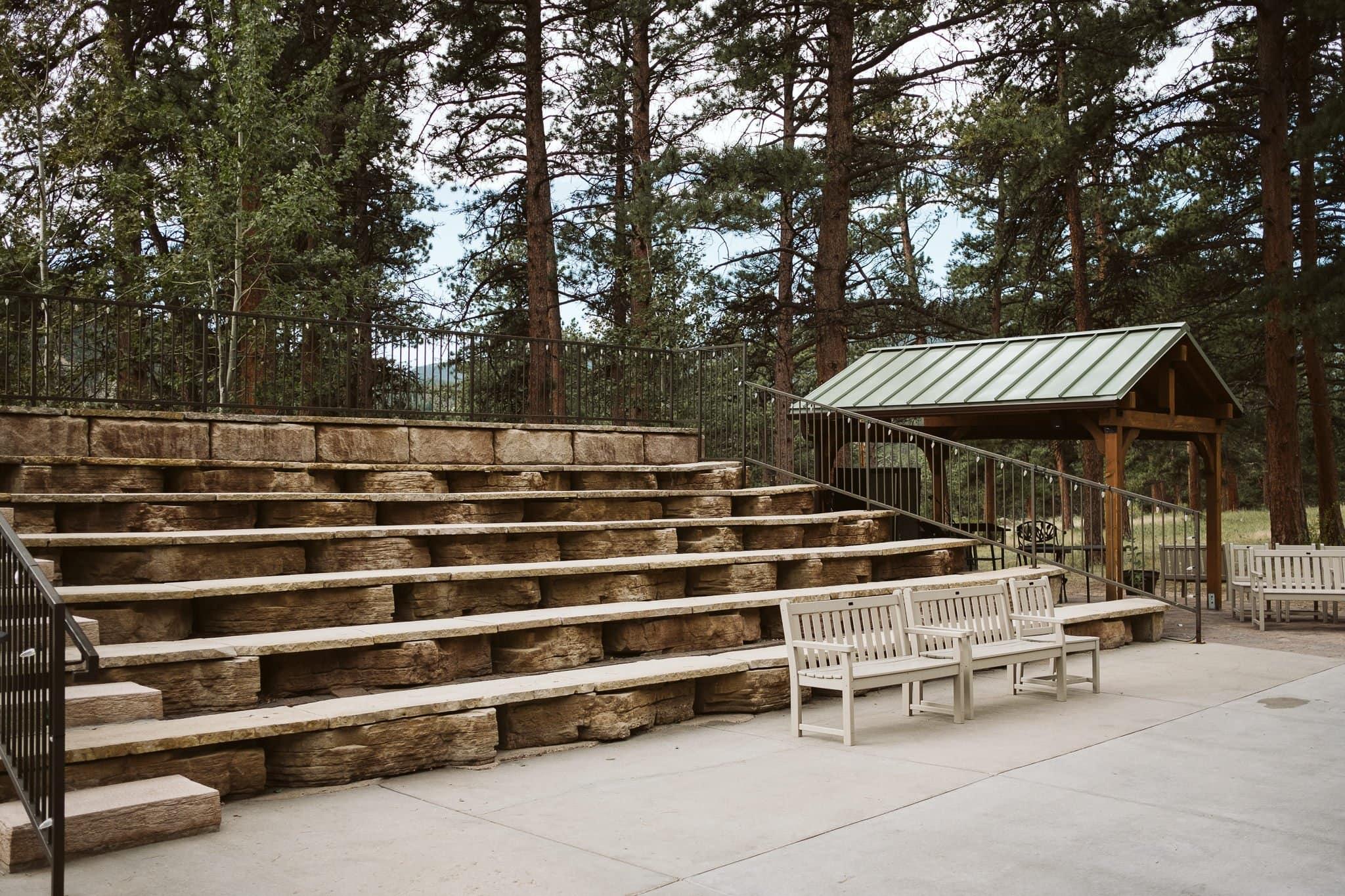 estes-park-wedding-venues-8