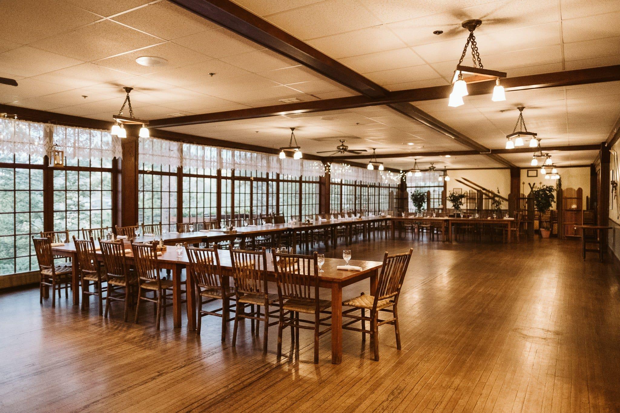 the-view-estes-park-wedding-venue-1