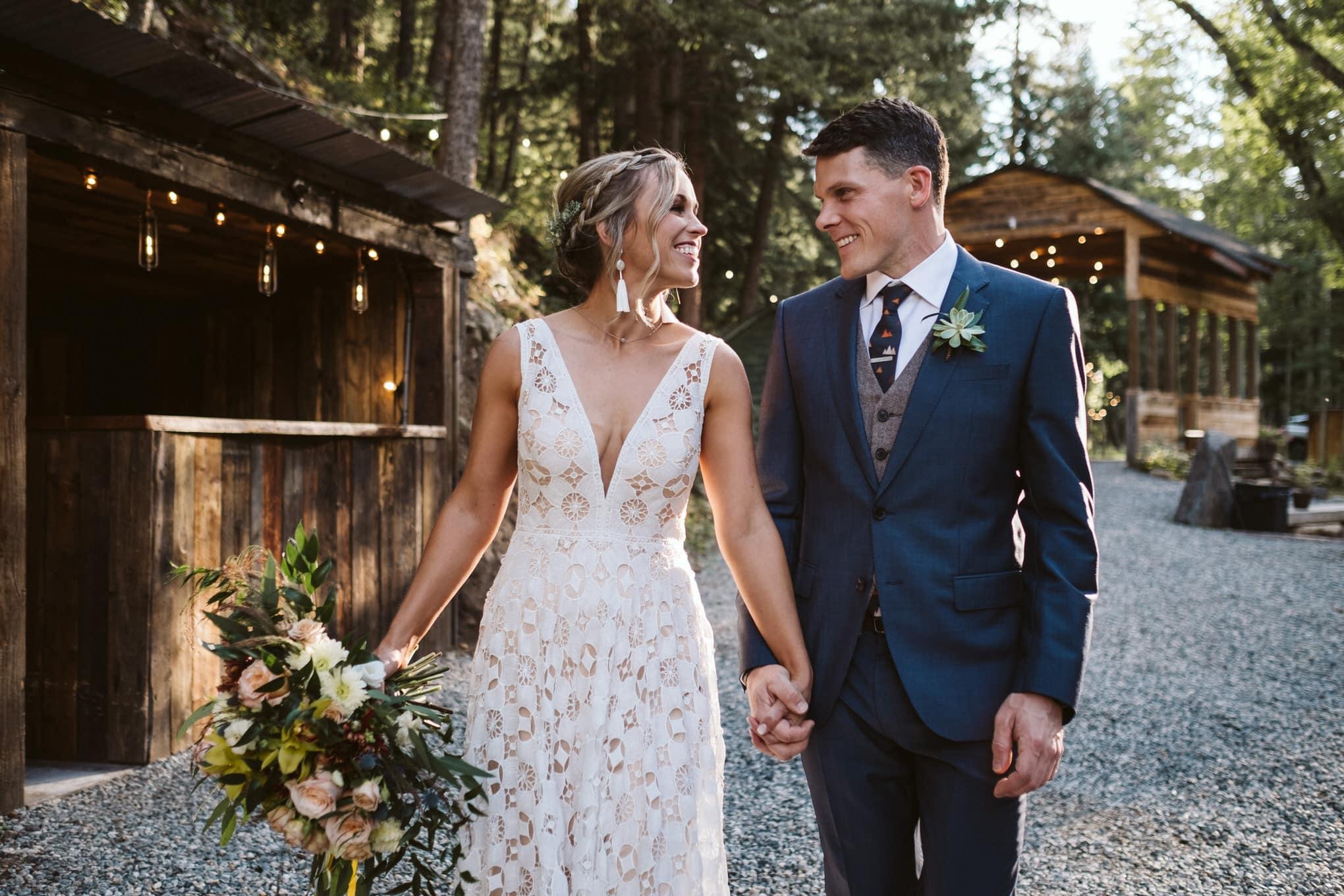 Blackstone Rivers Ranch Wedding photography, Idaho Springs wedding in Colorado