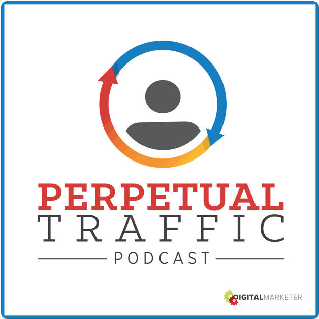 Business and marketing podcast for wedding photographers