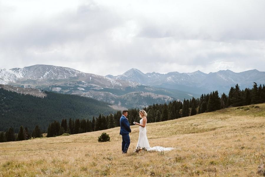 Colorado photography permits